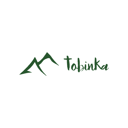 tobinka